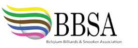 Belgium Snooker Federation (BSF)