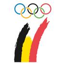 BOIC - Belgisch Olympisch en Interfederaal Comité